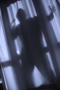 Burglar - iStock_000005551911_Large