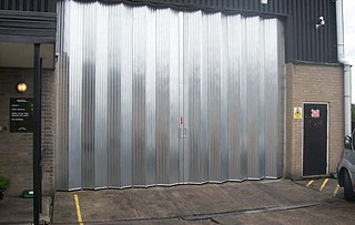 Abacus Shutters