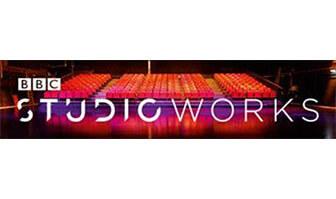 bbcstudioworks