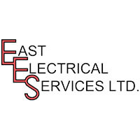 eastelectricalservices