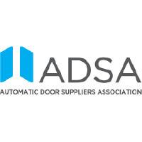 ADSA-2020