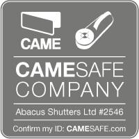 CameSafe Company-2546