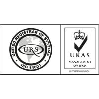ISO 14001_UKAS_URS_202708