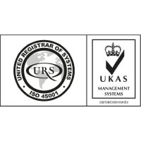 ISO 45001_UKAS_URS_202708