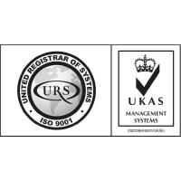 ISO 9001_UKAS_URS-202708