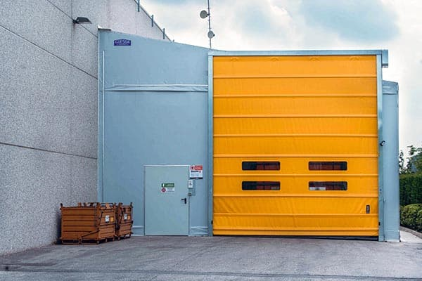 HSD-Fold-Yellow