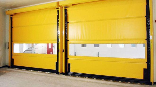 HSD-Fold-Yellow1